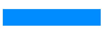 1dMp1WqwlWz3czR2souq logo2 - الملابس المميزة من نمشي وسوق كوم